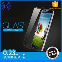 Tempered Glass Screen Protector Machine Best Competitive Price