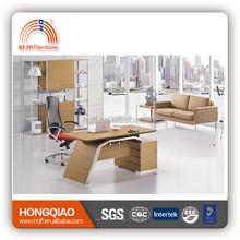 DT-18 1.8 meter executive desk modern office table office executive desk