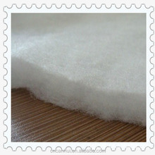 provide raw materials white psf fiber