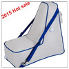 Deluxe 2015 wholesale inflatable boat seat for fishing kayak and inflatable sup board