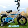 outlet bicicletas pasado por CE