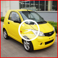2015 Hot-selling factory price used price electric golf car
