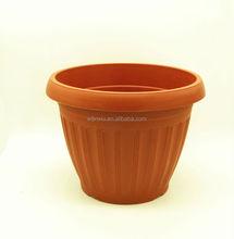 china wholesale personalizzati per esterni in vasi di resina