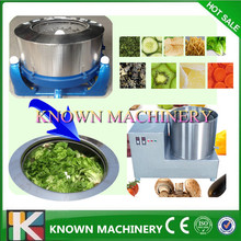 stainless steel fruit and vegetable dehydrators/fruits and vegetables dehydration machines/dehydrator machine