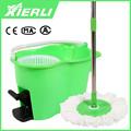Material pp magic mop balde/fabricante do balde de metal madein china