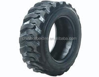 Low Price Agricultural Tractor Tire 9.5-20 from China Famous Factory