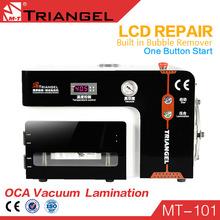 lcd repair tool OCA laminator oca lamination machine automatic work machine for Mobile Phone LCD Repairing