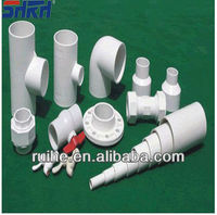 UPVC Tubes/UPVC drainage Pipe and Fittings manufacturer,30mm diameter pvc pipe