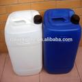 De alta calidad de la fábrica directa de vela industriales de grado ácido acético 99.8%