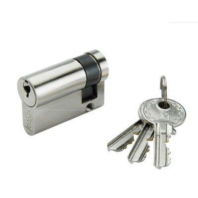 sliding bathroom door lock buy sliding bathroom door