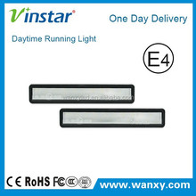 12&24 Voltage ultra bright new daylight led for all cars