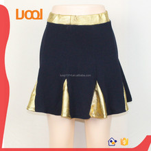 Factory Wholesale Tight Mini Skirt Wholesale Sexy Girl Skirt