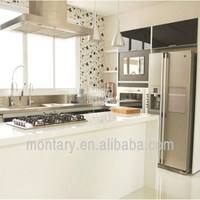 professional hpl particle board countertop,table top,work top for kitchen cabinet