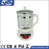 Unique design buy tea pot, electric kettles australia, teapot and cup set