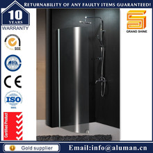 2015 On Sale top sell complete shower room
