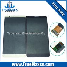 Mobile phone lcd screen For Huawei Mate 7 MT7-L09 MT7-TL10 Original LCD, LCD Replacement