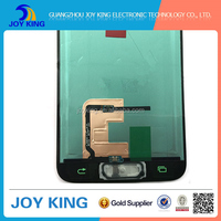 Low Price High Quality replacement lcd+touch for samsung s5 g900