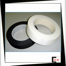 Strong Adhesion 3M Insulation Glass Cloth Tape For Digital