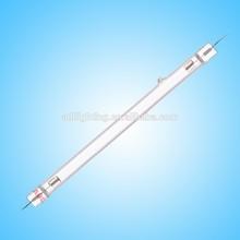 Ccfl lampe uv à cathode froide quartz. 185nm