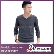 branded woolen sweater cheap china bulk wholesale clothing