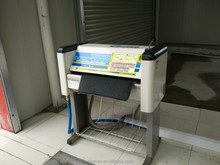 CM-900 Car mats washing machine, Best solutions to car wash business