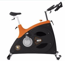 2015 NEW product commercial gym equipment/exercise machine/fitness equipment