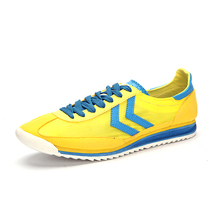 2014 de alta calidad nuevo diseño de marca de zapatillas zapatos