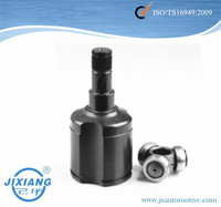 Auto Parts C.V.Joint/High Quality C.V.Joint/Tripod C.V.Joint For Opel OP-706 Inner A:34 F:29 Q:35