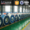 Jindal Market Need Colour Coated Sheets Coil Suit