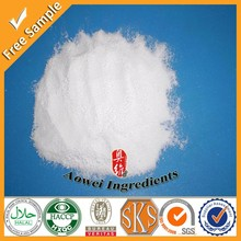 monosodium phosphate anhydrous factory direct sale with the free sample food additive