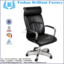 mechanical combination lock and used reception desk salon receptionwithtable and chair modern furniture BF-8927B-1