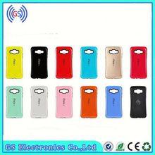 For Xiaomi Mi3 Case Korea Design iFace Case Factory Wholesale Price Stock Available