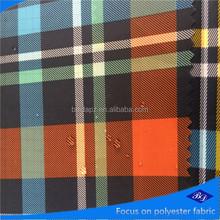 100 nylon taffeta quilted nylon fabric hot selling