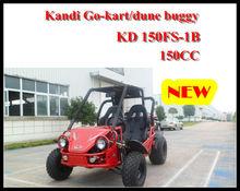 KD-150FS-1B 150CC Buggy