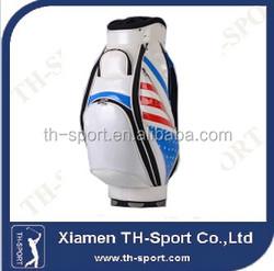 sale top quality OEM golf bag for sale