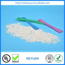ABS recycle plastic/ABS plastic price/ABS granules/ABS plastic materials/ABS for injection
