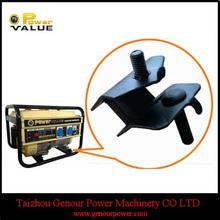 Power Value Generator Part 2014 220v Generator Shock Absorber