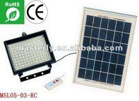 solar powered shed light , solar LED cabin light,solar LED light