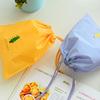 Wholesale Waterproof Drawstring Pouch,Toy Sorage Bag