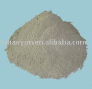 Utralfine 99.9% min Silicon Powder
