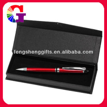 Best Selling Metal Pen with box