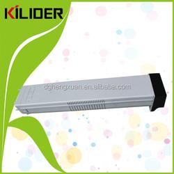 China Compatible copier MLT-D709 Samsung toner cartridge