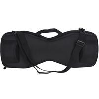 New designed electric scooter carry bag balancing scooter shoulder bag