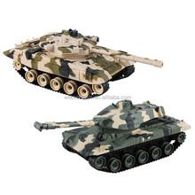 cool car toy rc tank combating tank big tank rc toys car