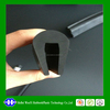 high quality rubber trim from China