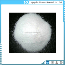 Best price of Boric Acid Factory Sale