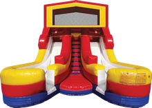 design promotion inflatable bouncers for sale canada Module line
