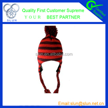 wholesale High quality winter ear cap