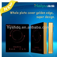 Infrared cooker,infrared hot plate,stove electric new arrived in 2014