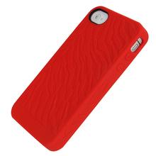 new design cell phone case shoulder strap